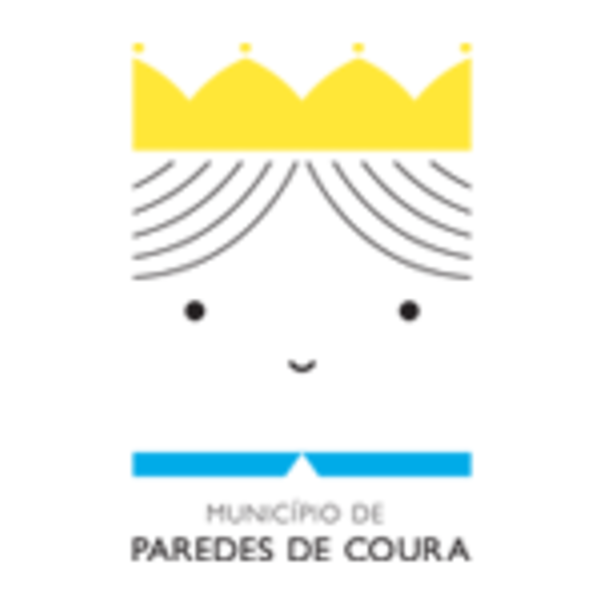 municipio_coura